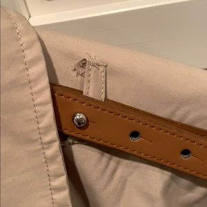 Michael Kors Jackets & Coats - Michael Kors Safari Trench Size M